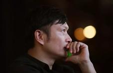 陈磊上任迅雷CEO的405天,迅雷的蜕变之路