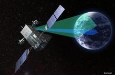美反导卫星项目签约 比原计划提前6年