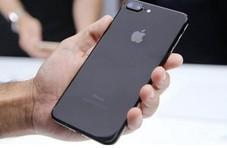 苹果官网悄然上架一款iPhone,竟然仅售三千元?