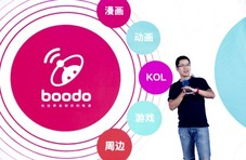 腾讯上线了一个 App,这是二次元们的新 B 站?