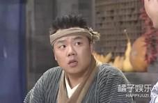 还记得《武林外传》中的李大嘴吗?他现在长这样了