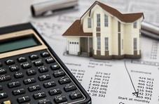 贷款买房,是不是欠银行钱越多越久越划算?