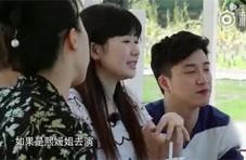 汪小菲最怕大S看《甄�执�》,背后的原因太好笑了