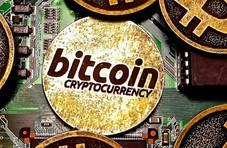 加密货币投资者损失70%以上 哀叹被毁了
