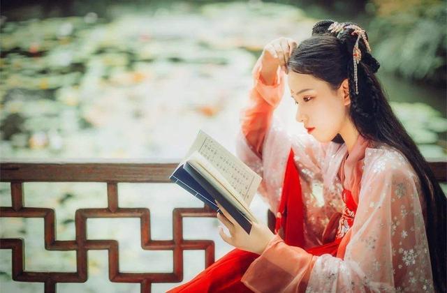 世界读书日丨读书态度有三种 你属于哪一种?