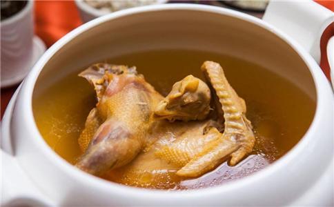 冬季寒冷五类食物能保暖御寒