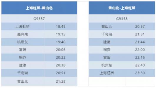 <a href=https://www.marriagez.net/shanghai/ target=_blank class=infotextkey>棋牌赚钱可提现金攻略</a>到黄山高铁今日开通 沿线景点有优惠