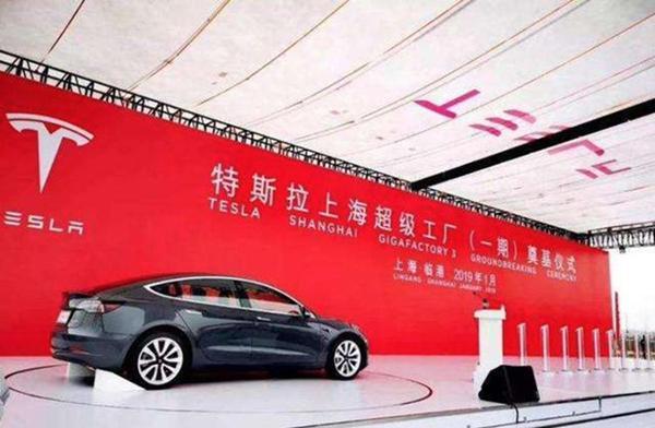 """上海今年来吸收外商直接投资量质齐飞,""""强磁力""""从何而来?"""