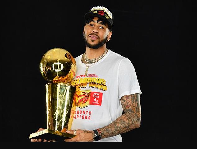 <strong>曝山西将签NBA总冠军成员 原大外</strong>