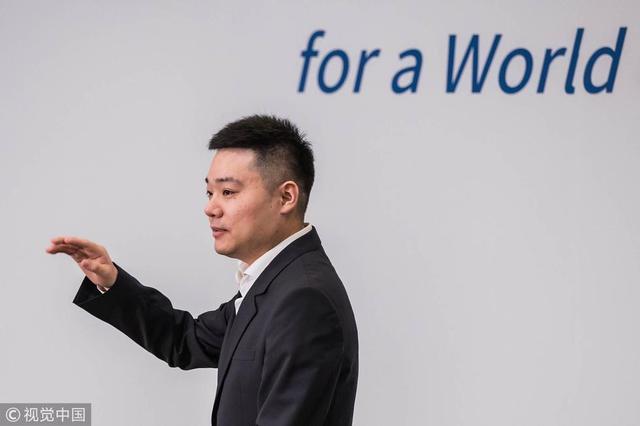 世锦赛签表:丁俊晖首战肖国栋 塞尔比火箭出战