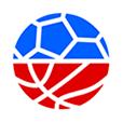 18-19赛季NBA东部季后赛首轮比赛回顾:76人vs篮网