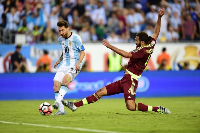 欧冠史上最佳进球_阿根廷射手王!梅西追平战神 目标南美第一人_体育_腾讯网