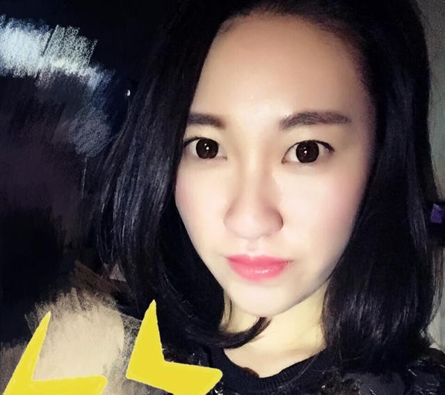 看骚逼逼_姜至鹏前妻回应8疑点:逼离婚 婚后与小三聊骚