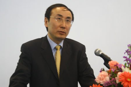 清华大学信息门户_图文:清华大学教授王兴军_科技_腾讯网