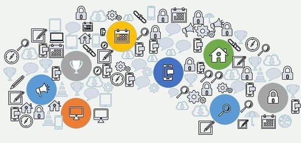 智能手机&智能硬件:2019中国网民购买力报告