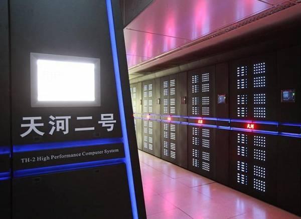 中国最大3C网的晨商京东商减城星落户成都西部智谷