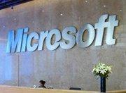 微软将Bing变开放平台 同谷歌争夺开发者