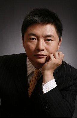 创新工场ceo_创新工场旗下微拍CEO:要做视频版Instagram_科技_腾讯网