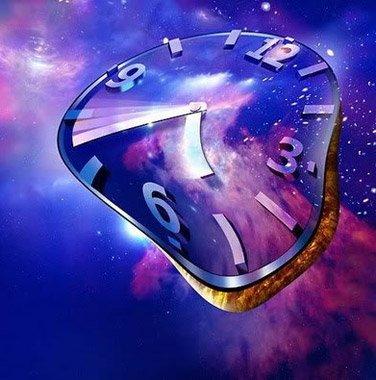专家提出三种时光旅行方式 或可带你穿越时空_科技_腾讯网