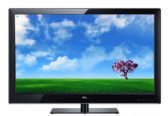 tcl网络电视_最佳智能网络电视参评产品:tcl l42p21fbde
