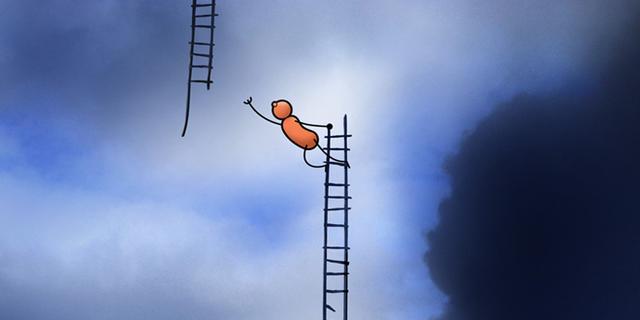 运动爱好者悬崖上刻心上人头度像 星六成拖网友赞转成清除