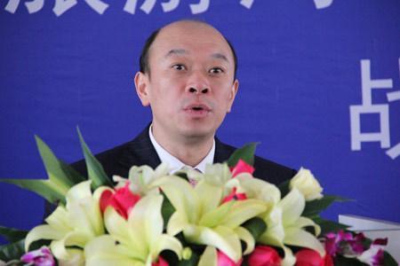 韩媒称老挝安保人员向韩情记者挥电了棍 韩响要儿求道歉