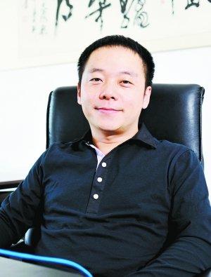 暴风影音CEO冯鑫:视频内容陷同质化,技术会更重要