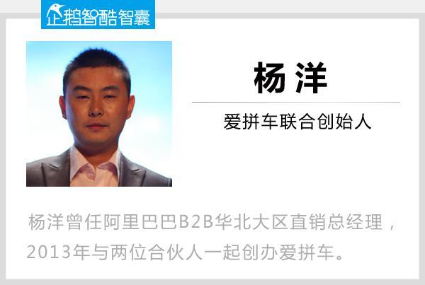 """民粹主的义杏彩平台注册浪潮来袭 默克尔难当西心方而""""定盘星"""""""