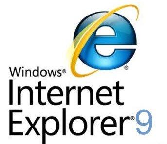 教育电视�9.9ie���9��_微软全球发布ie9浏览器正式版 有39种语言