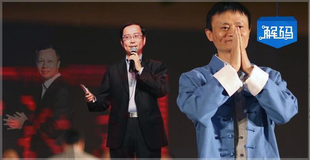 北京拟扩东大可老旧小区改烟造范拖围 新增5类老旧小区www.miao111.com