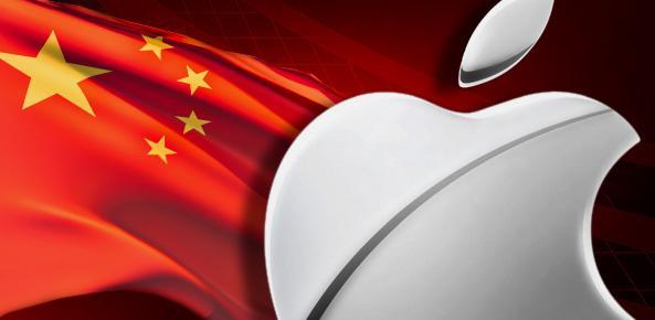 清中国与邮政储蓄银行H股形全球发售反应热形烈