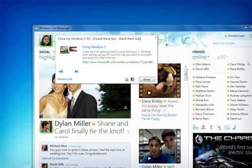 Msn Hotmail Sign In Page | RONIERONGGO