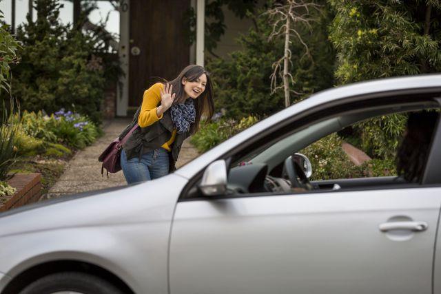 Uber被指误导司机作证 部分司机改口供