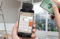亚马逊支付悲剧:跑去模仿对手落伍的刷卡器