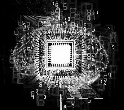 """""""互聯網之光""""如何照進現實?——互聯網巨頭前沿科技產品一覽"""