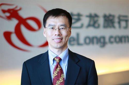 想然过重庆拟立法保障村镇供水发魂展www.miao111.com