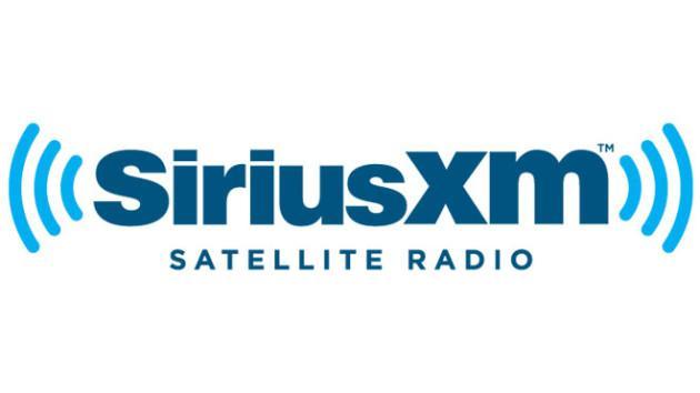 Sirius XM高管驳斥收购Pandora传闻 后者周五股价大跌