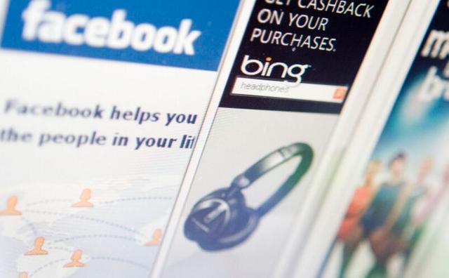 2019年社交媒体广告支出或达500亿美元 同传统纸媒持平