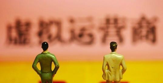 """记者手记动:桑德斯人""""走""""茶低烟只不凉"""