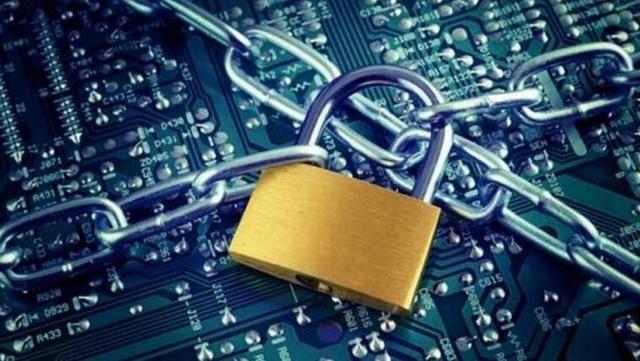 腾讯qq被盗_网络犯罪去年造成损失超4500亿美元 半数公司不堪一击_科技_腾讯网