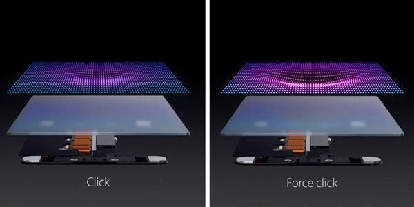 手機圈5大爭議技術:無邊框設計煩惱多
