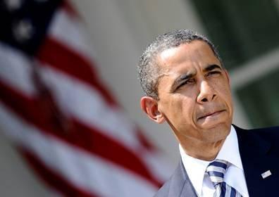 外媒:美国以色列绝不会攻打伊朗的5个原因