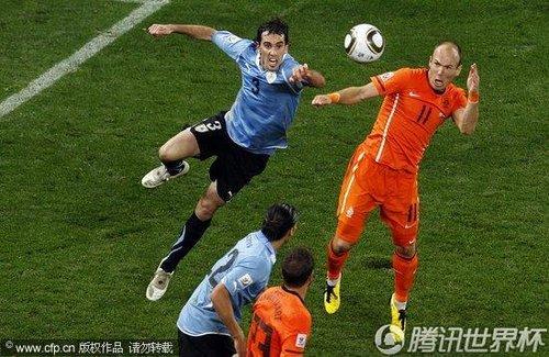 06世界杯决赛_2010年世界杯半决赛时间-