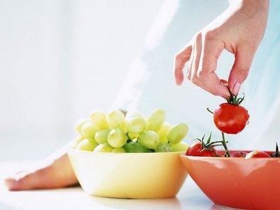 什么病人不能吃桃子