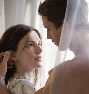 男女性交视频下载_男女性爱高潮表现有5大不同之处