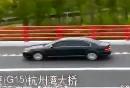 """>女司机在高速疯狂倒车</""""width="""